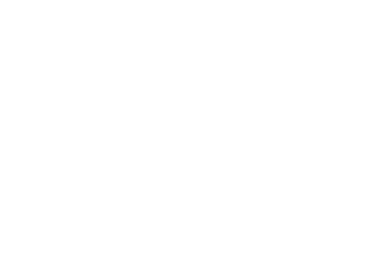 Classically Inspired logo